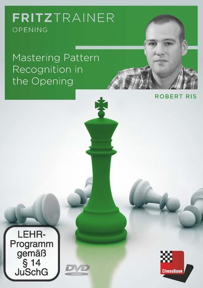 Mastering Pattern Recognition in the Opening