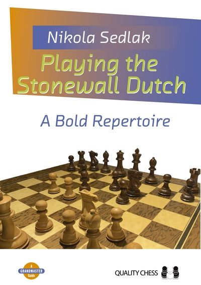 Playing the Stonewall Dutch (Hardcover)